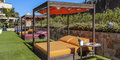 Hotel Barceló Corralejo Bay #6