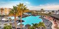 Hotel Barceló Fuerteventura Thalasso & Spa #1