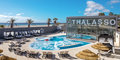 Hotel Barceló Fuerteventura Thalasso & Spa #2