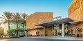 Hotel Barceló Fuerteventura Thalasso & Spa #3