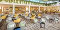 Hotel Barceló Fuerteventura Thalasso & Spa #4