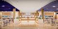 Hotel Barceló Fuerteventura Thalasso & Spa #5