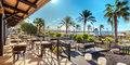Hotel Barceló Fuerteventura Thalasso & Spa #6