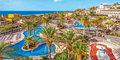 Hotel Occidental Jandia Mar (Barceló Jandia Mar) #1