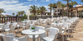 Hotel Occidental Jandia Mar (Barceló Jandia Mar) #2