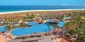 Hotel Occidental Jandia Playa (Barceló Jandia Playa) #1