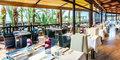 Hotel Occidental Jandia Playa (Barceló Jandia Playa) #2