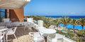 Hotel Occidental Jandia Playa (Barceló Jandia Playa) #4