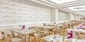 Hotel Occidental Jandia Playa (Barceló Jandia Playa) #6
