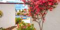 Hotel Castillo Beach Bungalows #4
