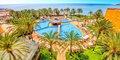Hotel SBH Costa Calma Beach #1