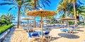 Hotel SBH Costa Calma Beach #4