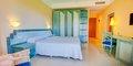 Hotel SBH Costa Calma Beach #5