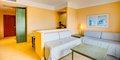 Hotel SBH Costa Calma Beach #6
