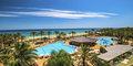 Hotel SBH Costa Calma Palace #2