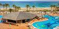Hotel SBH Costa Calma Palace #3