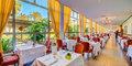 Hotel SBH Costa Calma Palace #4