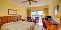 Hotel SBH Costa Calma Palace #5