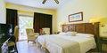 Hotel SBH Costa Calma Palace #6