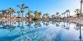 Hotel Oasis Dunas #2
