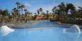 Hotel Oasis Dunas #3