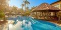 Hotel Gran Atlantis Bahia Real #4