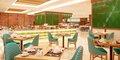 Hotel Gran Atlantis Bahia Real #6