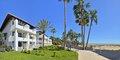Hotel INNSiDE Fuerteventura #2