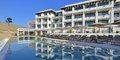 Hotel INNSiDE Fuerteventura #4