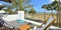 Hotel INNSiDE Fuerteventura #6