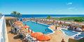 Hotel SBH Jandia Resort #2