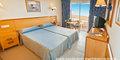 Hotel SBH Jandia Resort #3