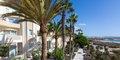 R2 Maryvent Beach Apartment #1