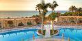 Hotel SBH Monica Beach #1