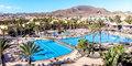 Hotel Oasis Papagayo Sport & Family #1