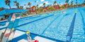 Hotel Oasis Papagayo Sport & Family #2