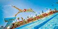 Hotel Oasis Papagayo Sport & Family #3