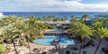 Hotel R2 Pajara Beach #1