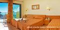 Hotel SBH Club Paraiso Playa #2