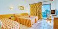 Hotel SBH Club Paraiso Playa #3