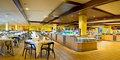 Hotel SBH Club Paraiso Playa #6