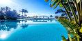 Hotel Fuerteventura Princess #2
