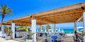 Hotel Fuerteventura Princess #6