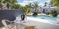 Hotel R2 Romantic Fantasia Dreams & Suites #5