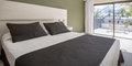 Hotel R2 Romantic Fantasia Dreams & Suites #6