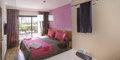 Hotel R2 Romantic Dream/Fantasia Suites #5