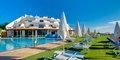 SBH Crystal Beach Hotel & Suites #2
