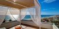 SBH Crystal Beach Hotel & Suites #3