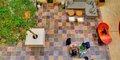 SBH Crystal Beach Hotel & Suites #4
