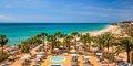 Hotel SBH Taro Beach #1